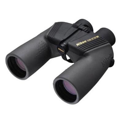 Бинокль Nikon Marine 7*50 CF WP (BAA574AA)
