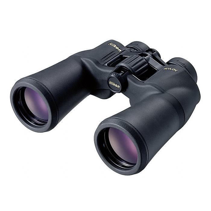 Бинокль Nikon 12*50 Aculon A211(BAA815SA)