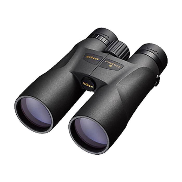 Бинокль Nikon Prostaff 5  10*50 (ВАА822SА)