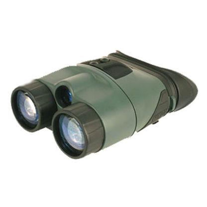 Бинокль ночной БНВ Tracker 3*42 (25028)