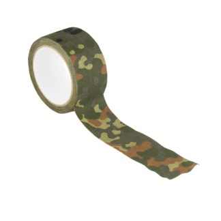 Камуфляжная лента ArmTape Germany Spot