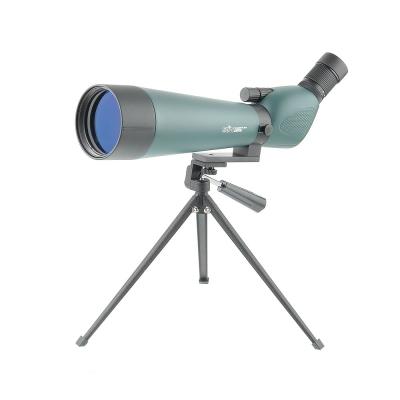 ЗТ Veber Snipe Super 20-60x80 GR Zoom