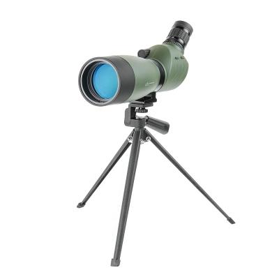 ЗТ Veber Snipe 20-60x60 GR Zoom
