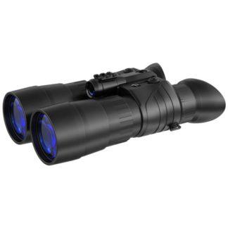 Бинокль ночной Edge GS 3.5*50 L (75099)