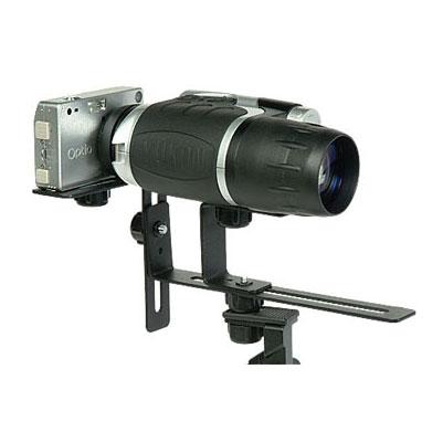 Фотоадаптер  к цифр.ф/а (29023)