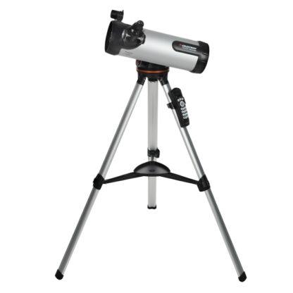 Телескоп Celestron LCM 114