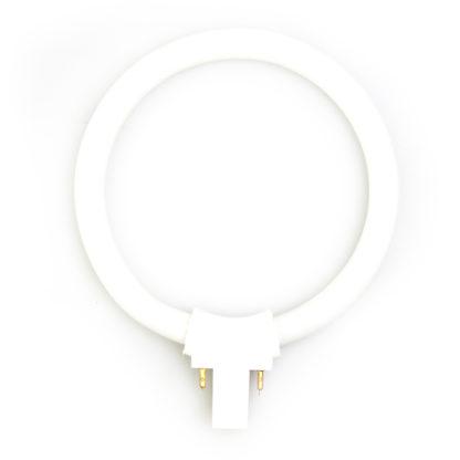 Лампа для лупы 8611