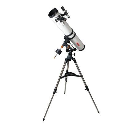 Телескоп 900/114 рефлектор