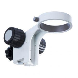 Механизм фокусировки для микроскопа МС-2-ZOOM
