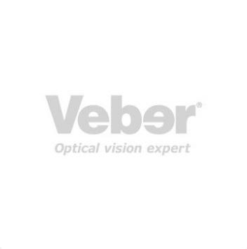 Лупа Veber YG52 (5х, 52мм)